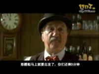 泰坦尼克号沉没之谜-《醉八仙》微电影4.26不删档内测