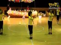 系统操作小妞:舞蹈密码-原创星座方法_17173macos视频自编片段图片