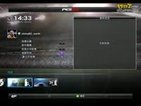 pes2012联网连网连机全过程视频0519 _1717
