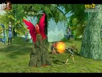 强杀公测《猎灵》玩家演绎画皮2 剧透渗入