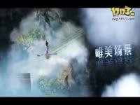 092.《西游界》游戏宣传片