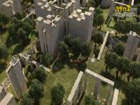 育碧新FPS《狂热射击:风暴》地图编辑器预告
