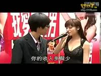 衣服吵架女孩当街脱春泥_17173游戏视频钢琴情侣视频图片