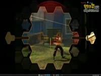 《枪战世界》美服玩家最新狙击视频