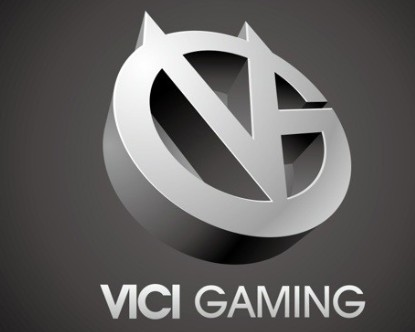 《霸三国online》TGA赛前专访:VG电子竞技俱乐部