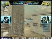 CFPL S3第三轮辽宁倾城 VS Cherry精鹰02