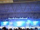 WCG2013中国区总决赛 赛场精彩抢先围观