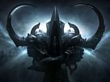 《暗黑3》资料片死神之镰桌面壁纸下载