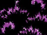 茄子出品:狂战暗紫星光技能补丁 低调的华丽