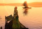 古剑2最新游戏截图