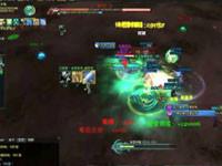《剑网3》血战天策阿史那从礼视频攻略