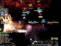 《剑网3》血战天策火油石视频攻略