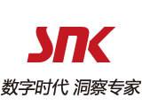 北京思恩客广告有限公司
