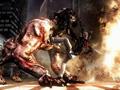 争议:游戏是否需要为暴力犯罪负责?