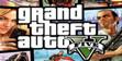 《GTA5》全流程视频攻略(及秘籍)