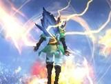 玩家《圣王》初游 一个唯美玄幻的世界