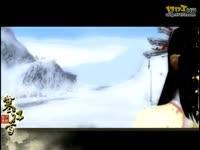 唯美MV《江雪》