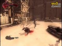 圣痕炼金士 03_17173游戏视频