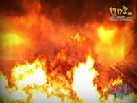 猛龙要过江《邪域战灵》4月24日猛龙测试宣传片