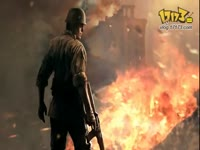 《抗战2》4月19日新版东京特攻宣传视频