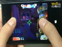 《炮炮向前冲》lumia体验视频
