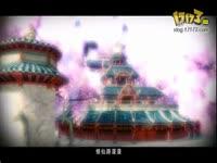 《裂天之刃》6月28日水晶版天宫神话视频首曝