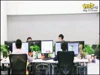 《新征途》创作团队首曝!