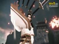 玄天之役 《轩辕剑7》最新视频演示