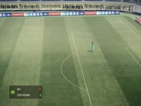 热门短片 实况足球2010拜仁5佳球-5佳球_视频
