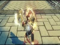 《寻龙OL》游戏特色展示视频