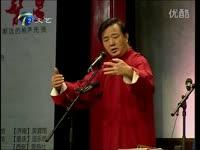 【相声】刘俊杰,王宏《天津话》-游戏 热点视频