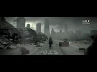 欧美僵尸射击新游《Nether》真人宣传视频