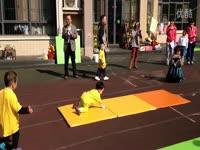 幼儿园亲子账簿幼儿园早操幼儿园舞蹈运动用友nc步骤查询操作教学图片
