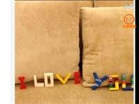距点情趣2013.3.14就是情人节免费发放安全套诗思情趣的白色图片