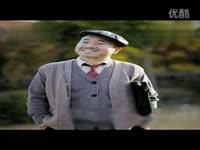 赵本山赵四刘能小品_赵四江南style 刘能 小损样 小宋 搞笑视频笑死人 恶搞视频-赵本山