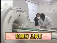 日本超级变态整人节目