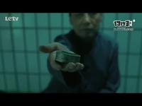 结婚 电影/波多野结衣 《搜神记》微电影_17173游戏视频