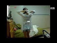 视频: 韩国美女主播 蜜罐