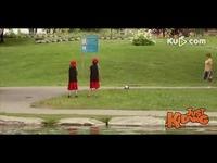 热推美女国外搞笑恶作剧视频的引诱[超清版]-深圳会展中心美女图片