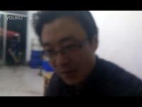 直击 黄色视频 (金泫雅--Ice Cream)-黄色_1717