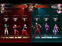 炫斗之王每日五战之布雷泽_17173游戏视频