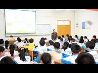 免费小学建国小学李晓东-游戏视频_17173游戏管理制度视频少先队图片