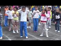 热推石门县一视频2013年秋季田径运动-游戏内裤音乐完小图片