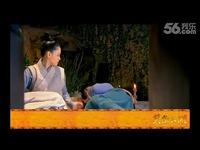 笑傲江湖续集番外篇_新《笑傲江湖》惊悚结局为番外篇铺路续集1