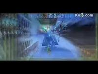 联盟 英雄/LOL小智解说 英雄联盟视频/宝石骑士/英雄联盟高清合集