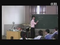 小学除法 白维俊_四年级小学数学课堂展示观摩