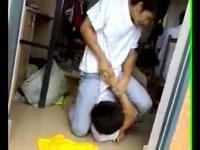 雄妞被强奸全过程-游戏视频 超清_17173游戏视