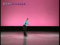 精彩广告中国舞蹈家协视频a广告舞~百姓谣吉祥看点跳图片