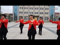 金枝广场舞印度美女 游戏视频