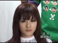 红衣男子为长发美女主持口活_17173游戏视频